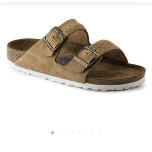 BIRKENSTOCK with free gift ❤️